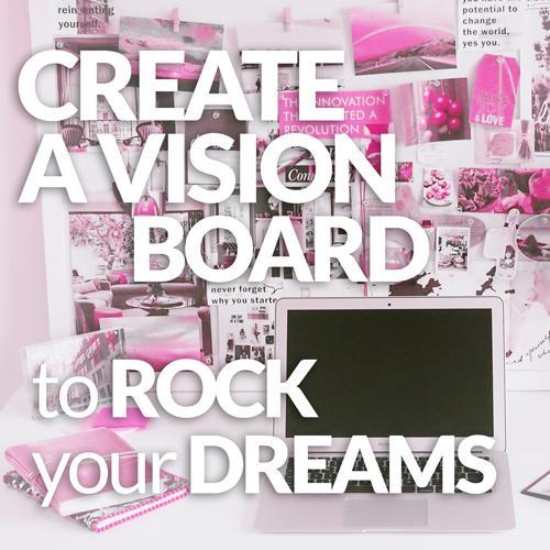 CreateAVisionBoard-square