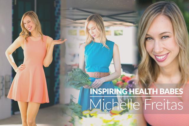 inspiring-health-babes-michelle@640