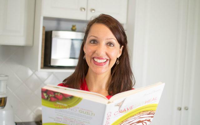 Bex-kitchen-cookbook-final@640