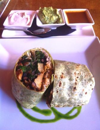 Burrito 79