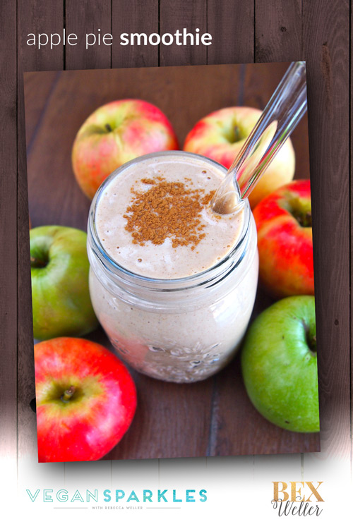 ApplePie-smoothie-long